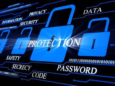 工信部就网络安全产业发展征意见:2025年规模超2000亿