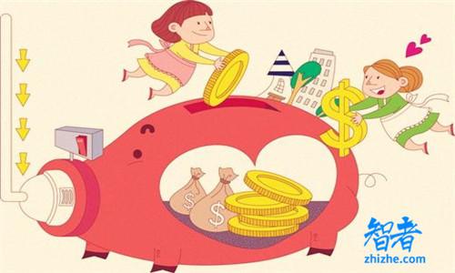 女性如何购买保险理财产品?-第1张图片-智者