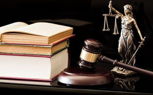 银保监会发布《保险公司信息披露办法》7月1日实施