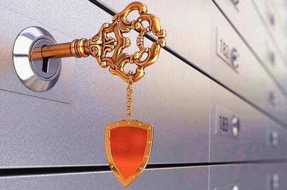 网贷整治步入深水区:全量存管、实时监控