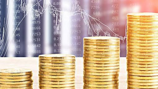 腾讯、百度、今日头条金融流量大战 到底拼什么?