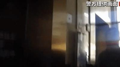 """""""跑分""""""""菜商""""""""水房"""" 电信诈骗黑话大揭秘"""